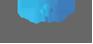 Sare Digital -  Posicionamiento SEO y Marketing