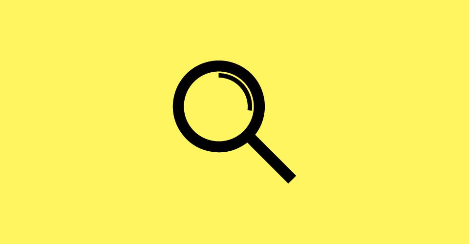 Qué es el SEO y por qué lo necesitas en tu web