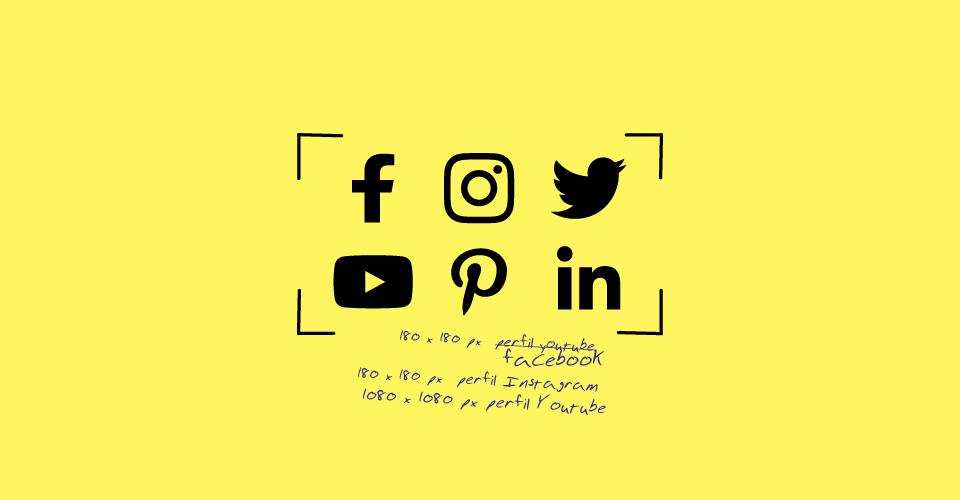 tamaño-de-las-imagenes-en-redes-sociales