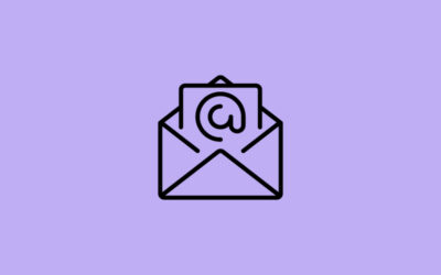 ¿Qué es el Email Marketing y sus beneficios?