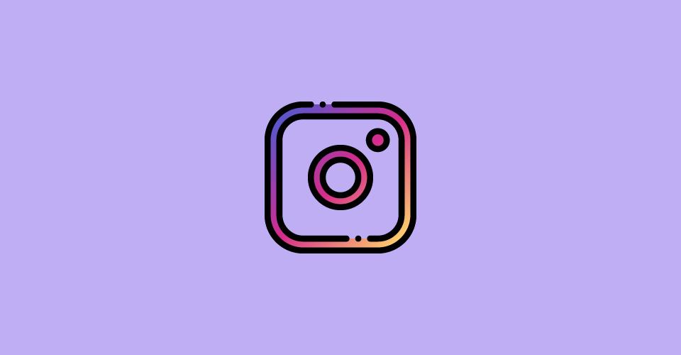 que es instagram y por qué usarlo