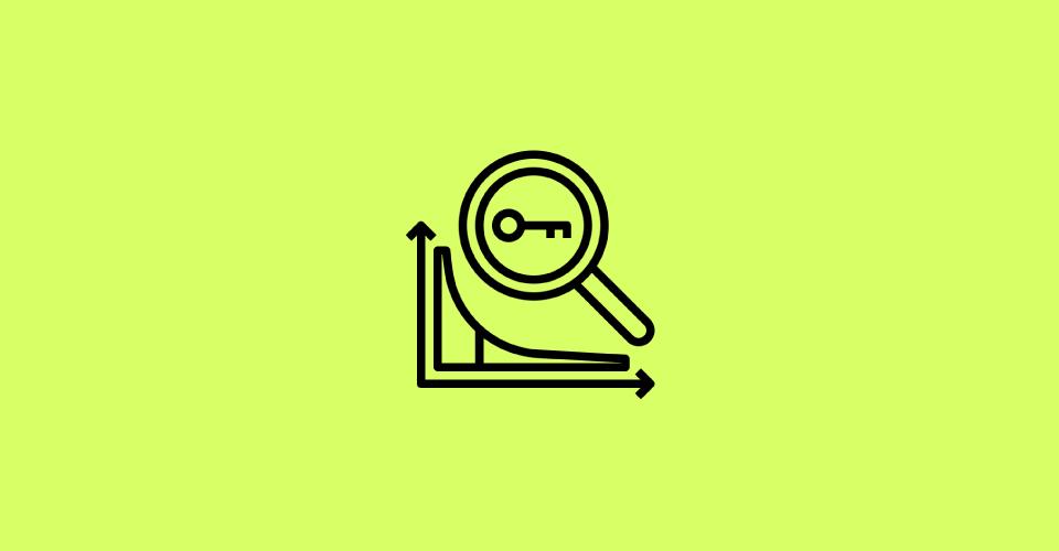 Investigación y Análisis de Keywords